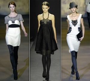 trendy-women-clothing